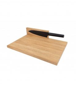 Clap Design Chef's Board Large náhled